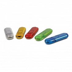 Nano USB 2GB Flash Drive