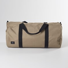 AS Colour Area Contrast Duffel Bag