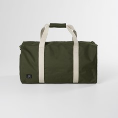 AS Colour Transit Travel Bag