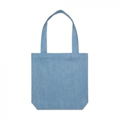 AS Colour Denim Carrie Tote