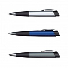 Canyon Pen