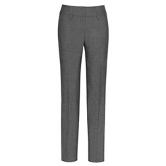 Ladies Contour Band Pant