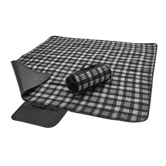 Picnic Time Blanket