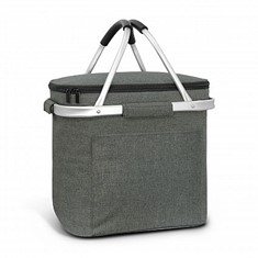 Iceland Cooler Basket
