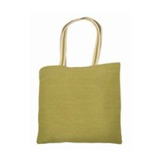 Be Eco Juco Tote