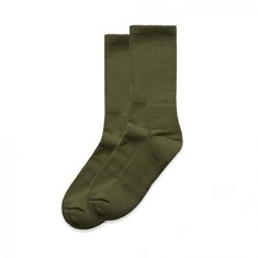 AS Colour Relax Socks (2 Pair)