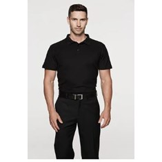 HUNTER POLO - MEN'S