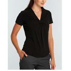 COOL BREEZE LADIES SHIRT