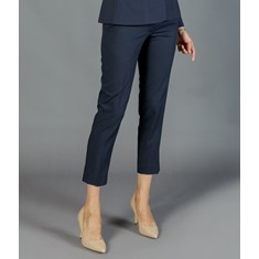 ELLIOT - WOMENS WASHABLE CIGARETTE PANT