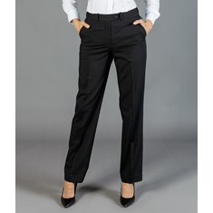 ELLIOT - WOMENS WASHABLE UTILITY PANT