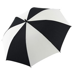 Gusto Sports Umbrella