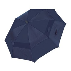 Sovereign Sport Umbrella
