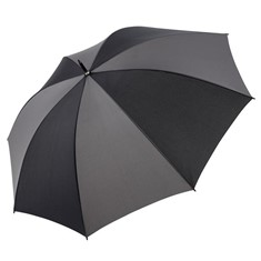 New Event Sport Umbrella