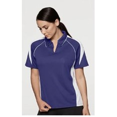 PREMIER LADIES POLO