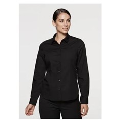 LADY KINGSWOOD LONG SLEEVE SHIRT