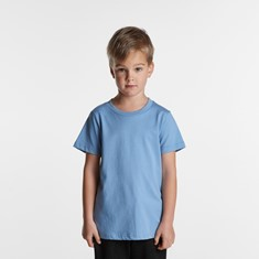 AS Colour Kids' Tee