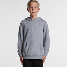 AS Colour Youth Supply Hood