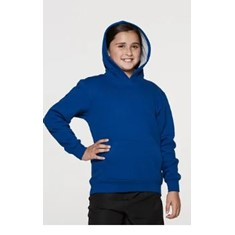 HOTHAM KIDS HOODIES