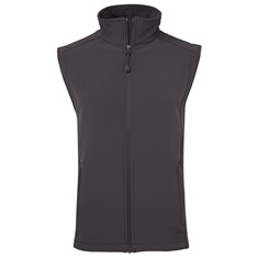 JB'S MEN'S LAYER VEST