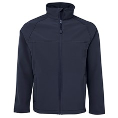 JB's Layer (Softshell) Waterproof Jacket - Kids