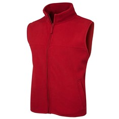 JB's POLAR FLEECE VEST