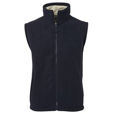 JB's Heavyweight Shepherd Vest