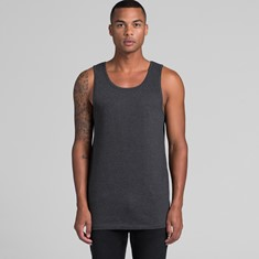 Lowdown Singlet