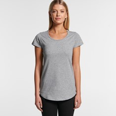 AS Colour Womens Mali Tee
