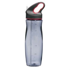 Cascade BPA Free Sports Bottle