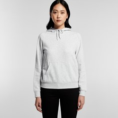 AS Colour Women's Supply Hood