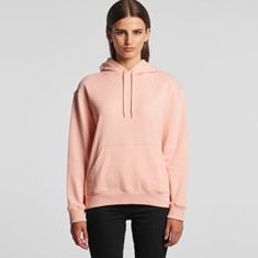 AS Colour Women's Premium Hood