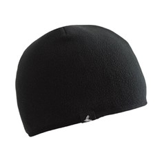 Stealth Thermal Beanie