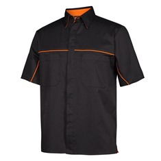 JB's Podium Industry Shirt - Short Sleeve
