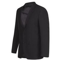 JB'S Mech Stretch Suit Jacket