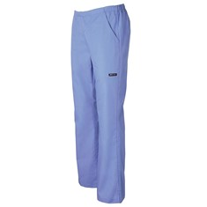 JB's Ladies' Scrubs Pant