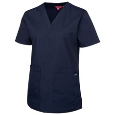 JB's Ladies' Scrubs Top