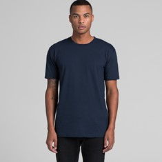 AS Colour Men's Staple Tee