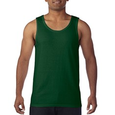 Heavy Cotton – Classic Fit Adult Tank Top