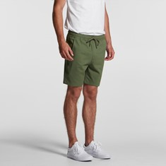 MEN'S WALK SHORTS