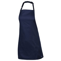 JB's BIB APRON - NO POCKET - 65CM x 71CM