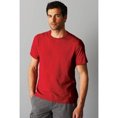 Men's SoftStyle T-Shirt