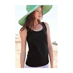 Softstyle Ladies' Tank