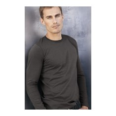 Softstyle Adult Long Sleeve