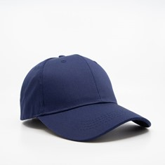 6609 Headwear24 – Poly/Cotton Fade Resistant Cap