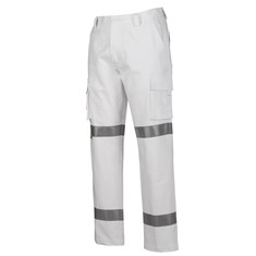 BIO-MOTION NIGHT PANT WITH 3M TAPE