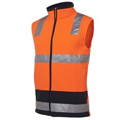 Hi Vis Day/Night Vest