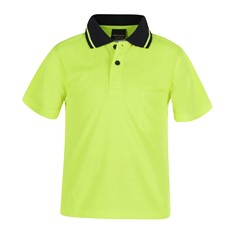 JB's INFANT HI VIS POLO