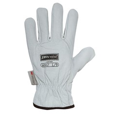 JB's RIGGER/THINSULATE LINED GLOVE (12 PACK)