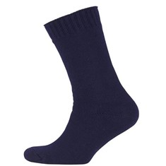 Ultra Thick Bamboo Work Sock