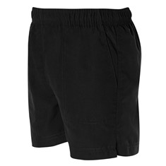 PODIUM KIDS SPORT SHORTS